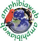 Amphibia Web